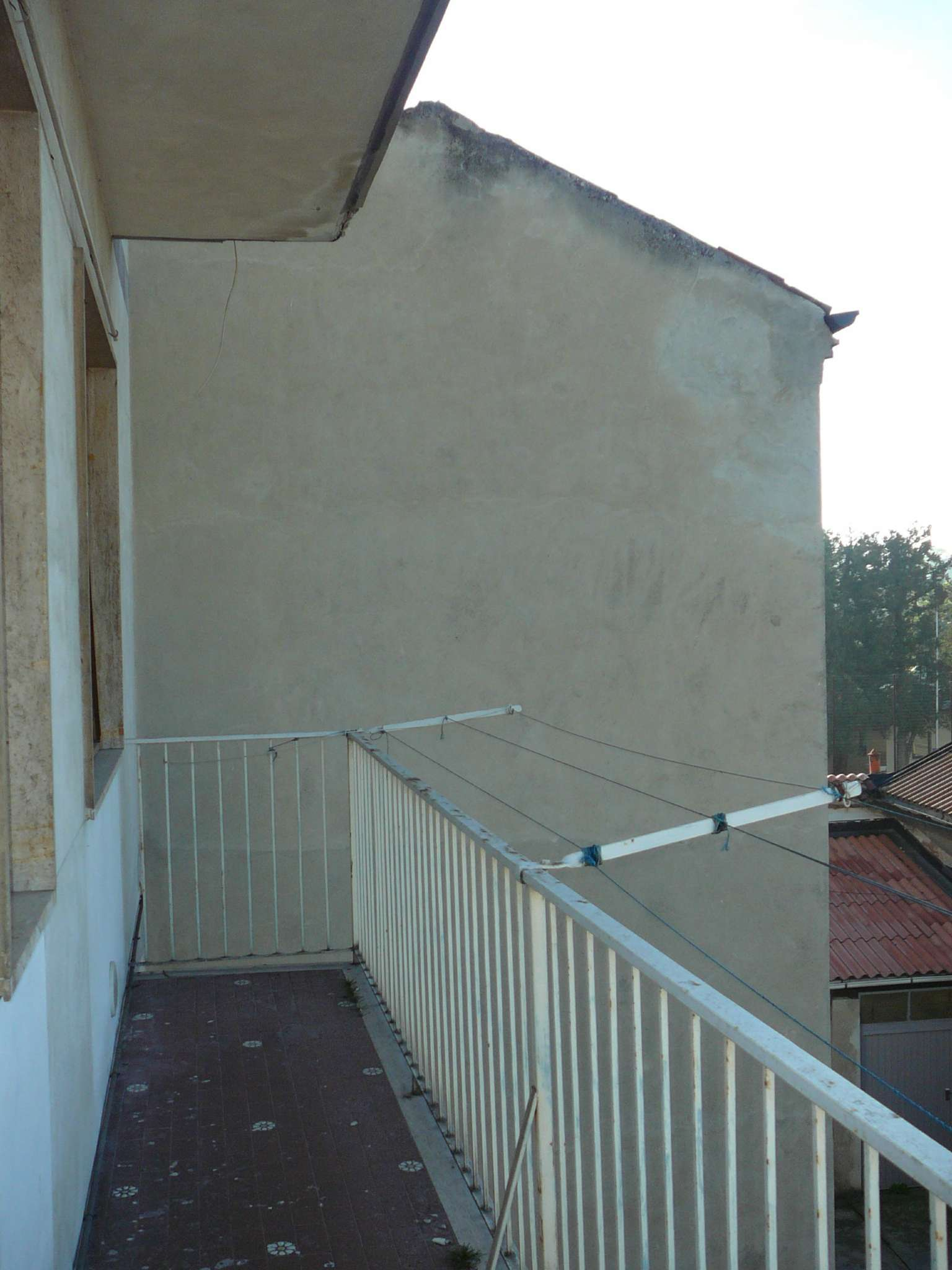 Bilocale Casale Monferrato Via Xx Settembre 13