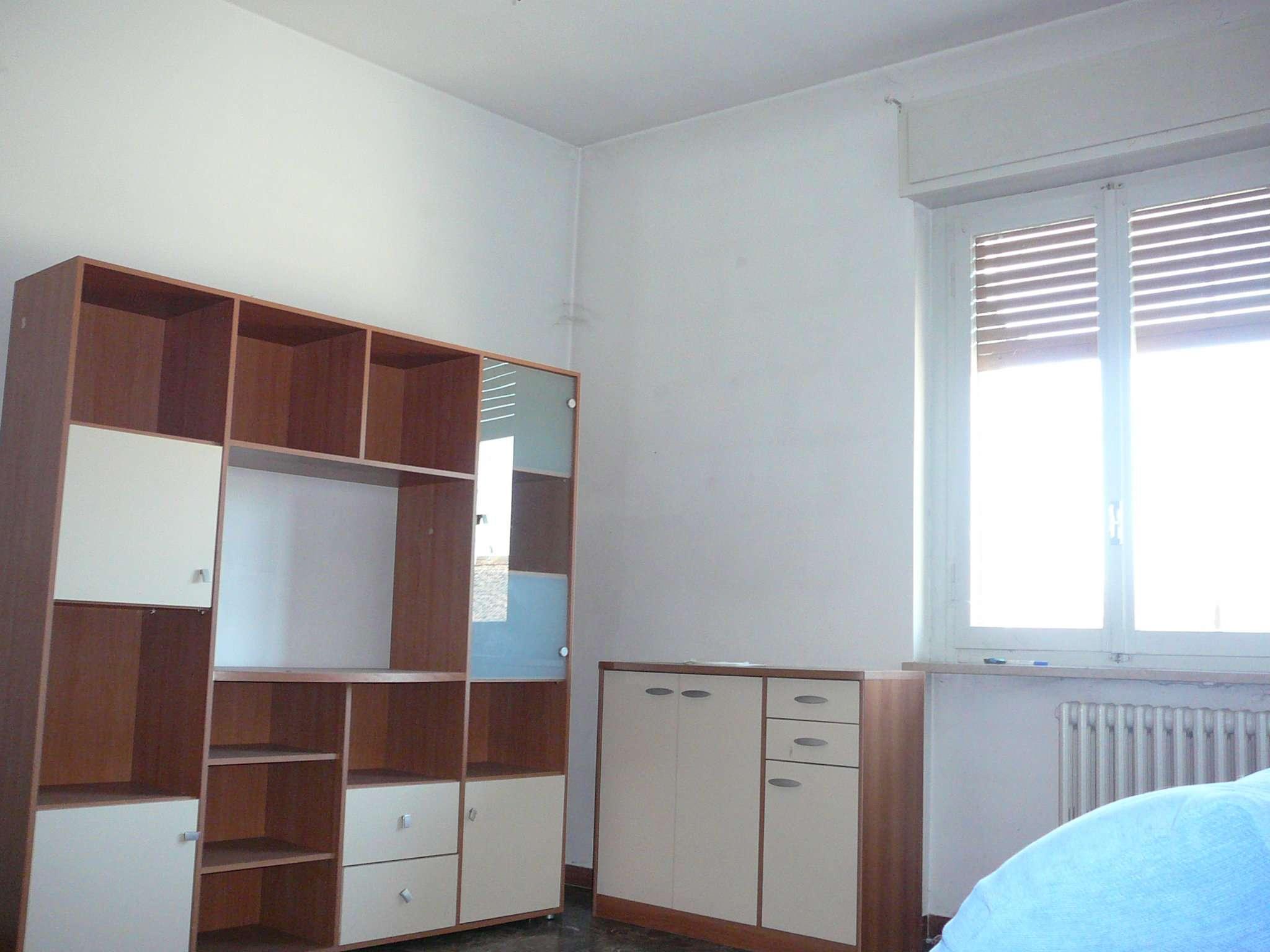 Bilocale Casale Monferrato Via Xx Settembre 3