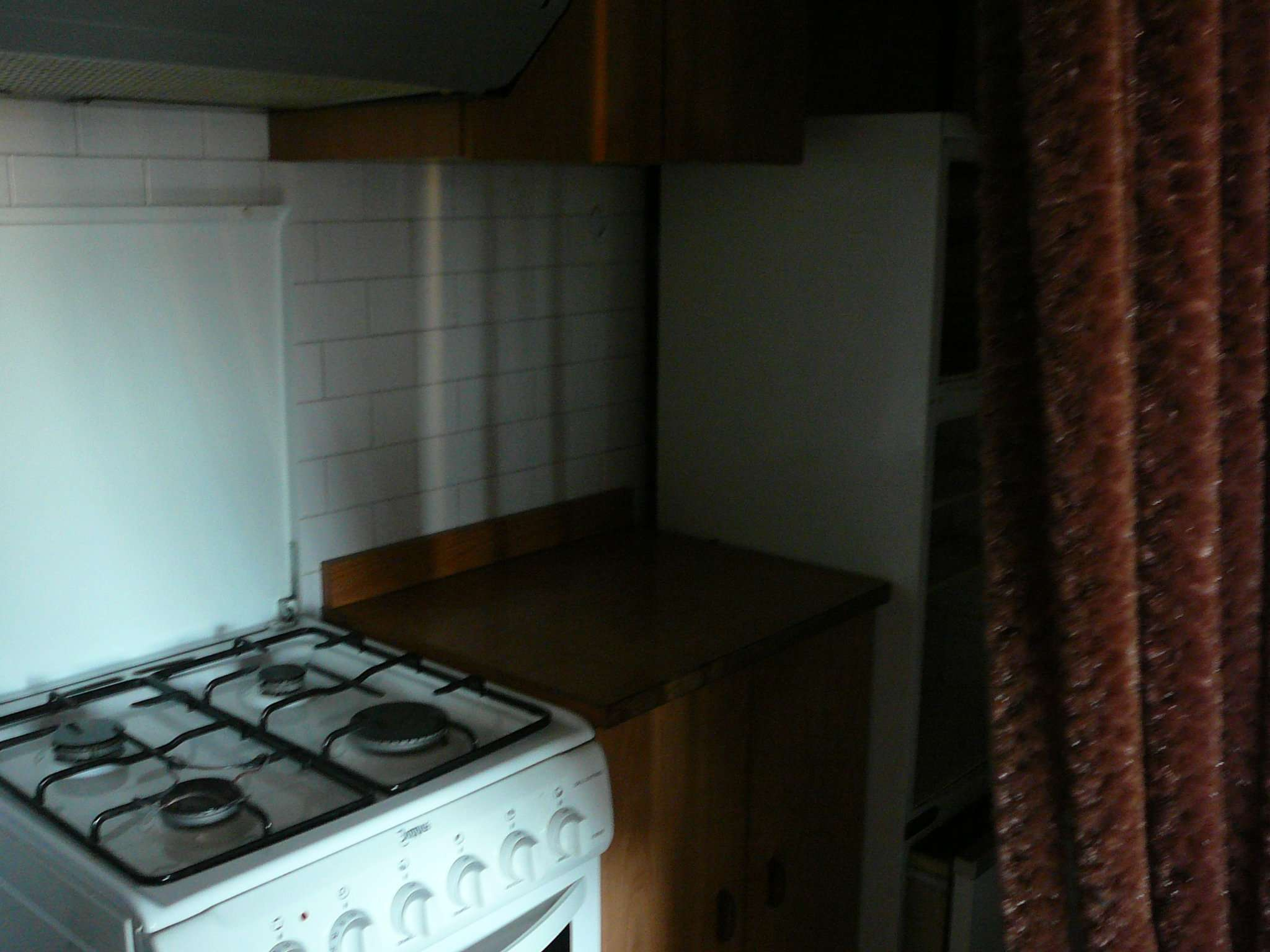 Bilocale Casale Monferrato Via Xx Settembre 6