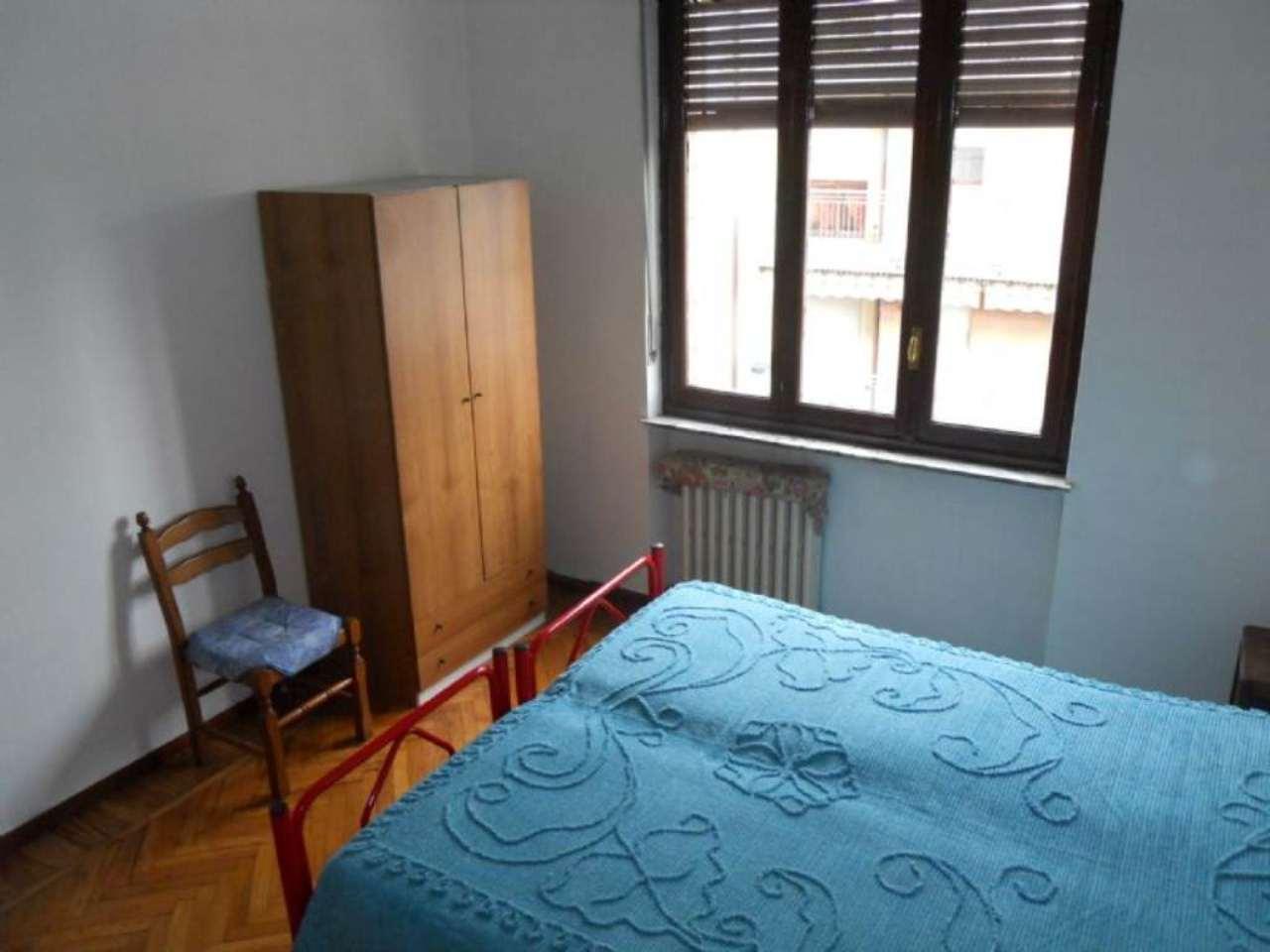 Bilocale Nichelino Via Torino 10