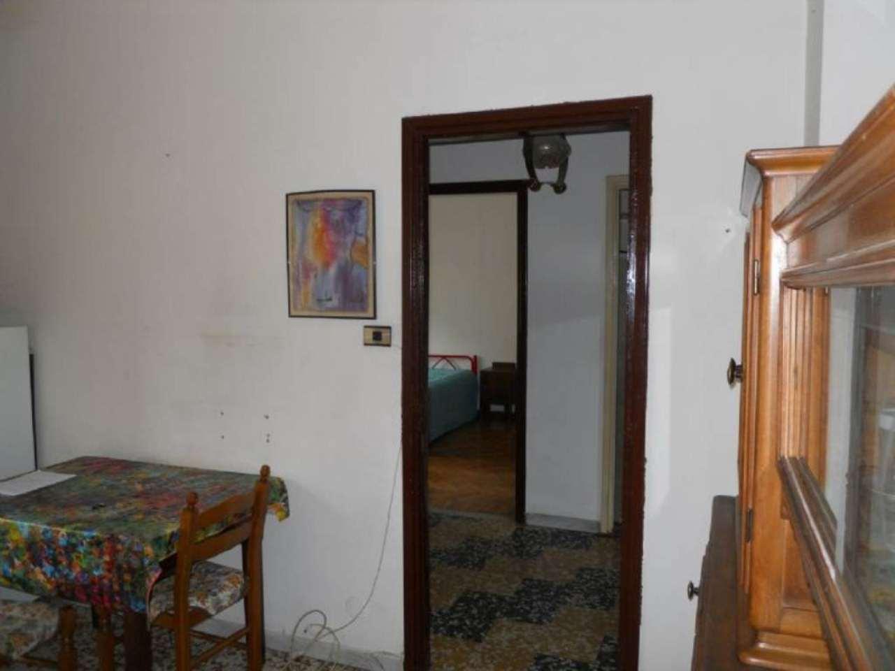 Bilocale Nichelino Via Torino 2