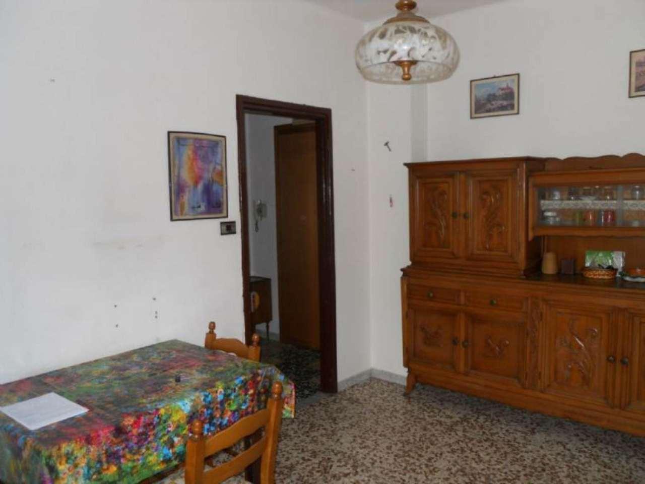 Bilocale Nichelino Via Torino 3