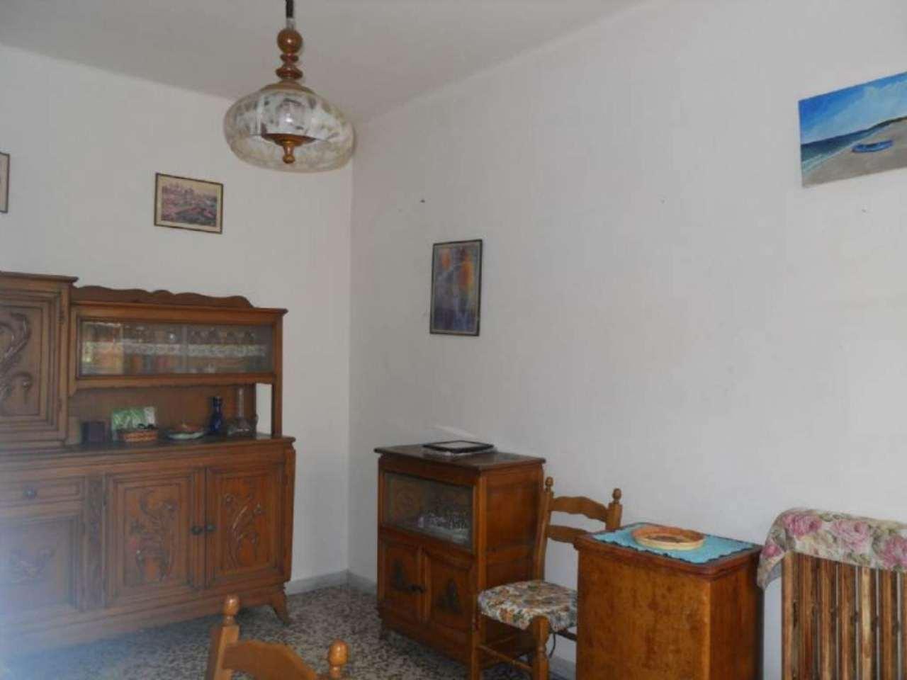 Bilocale Nichelino Via Torino 4