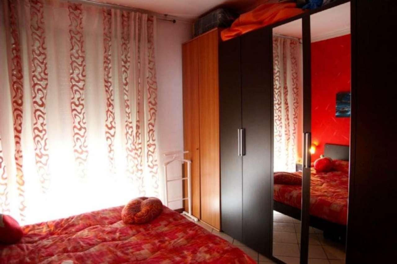 Bilocale Torino Via Duino 11