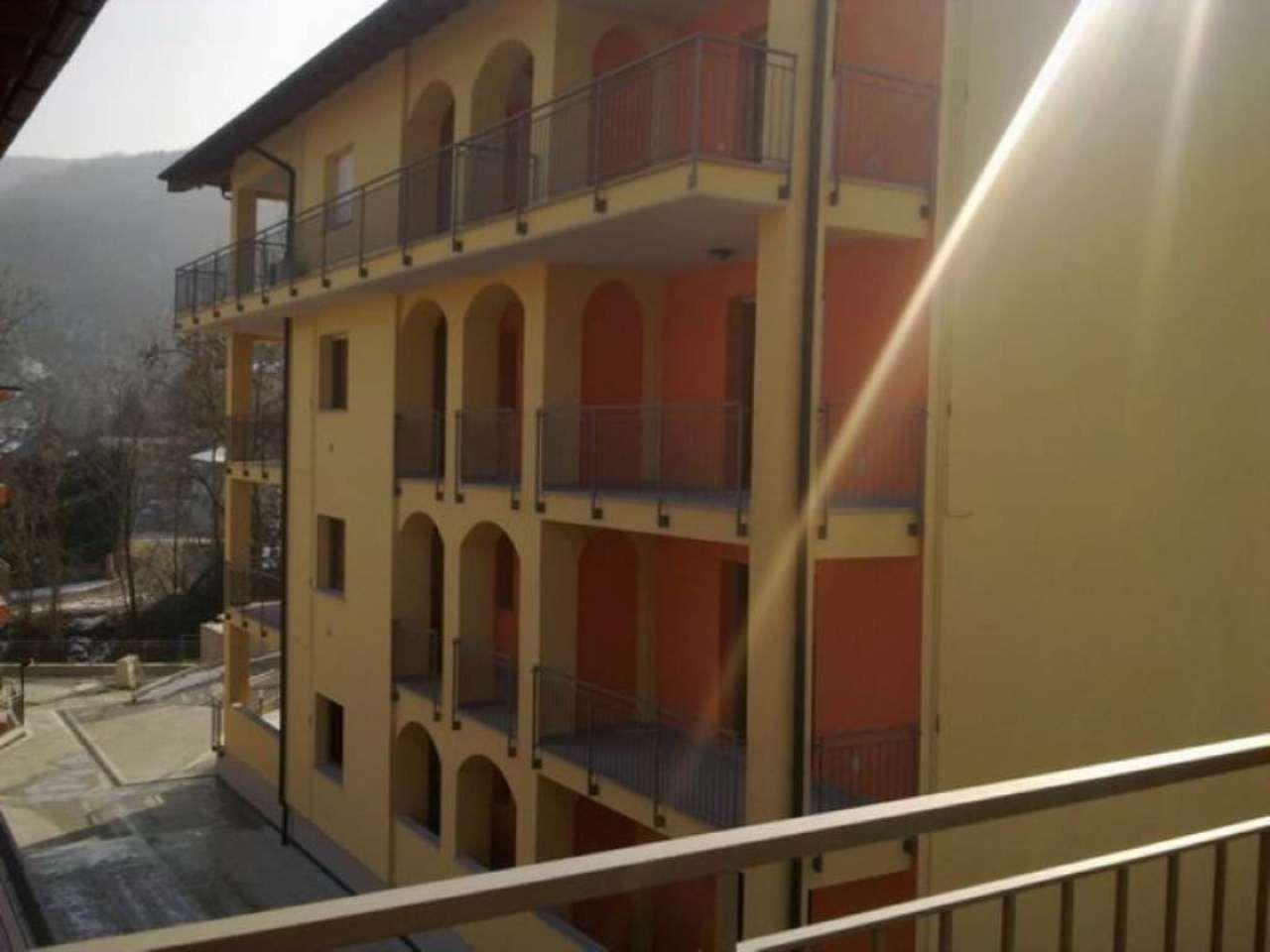 Bilocale Stresa Via Selvalunga 5
