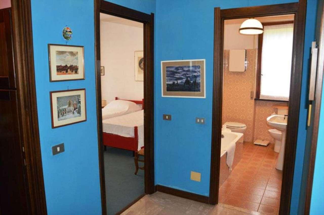 Bilocale Rapallo Via Aschieri 6
