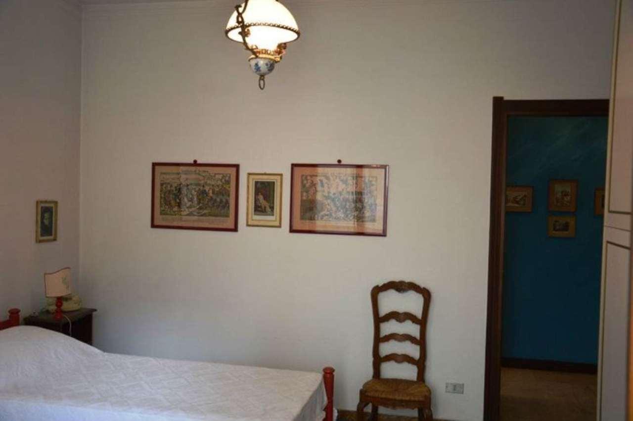 Bilocale Rapallo Via Aschieri 8