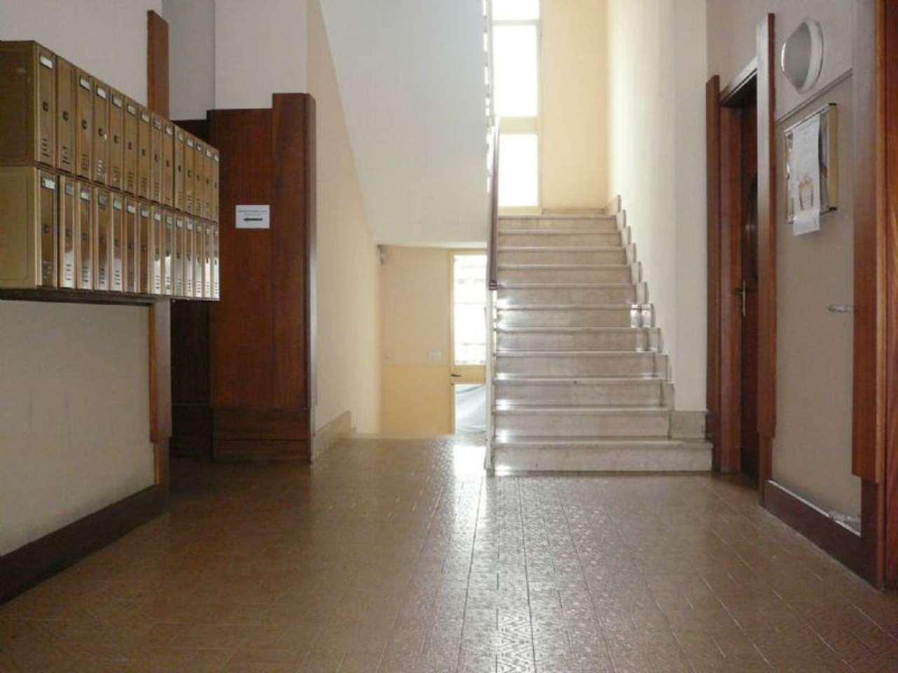 Bilocale Casale Monferrato Via Pagliano 6