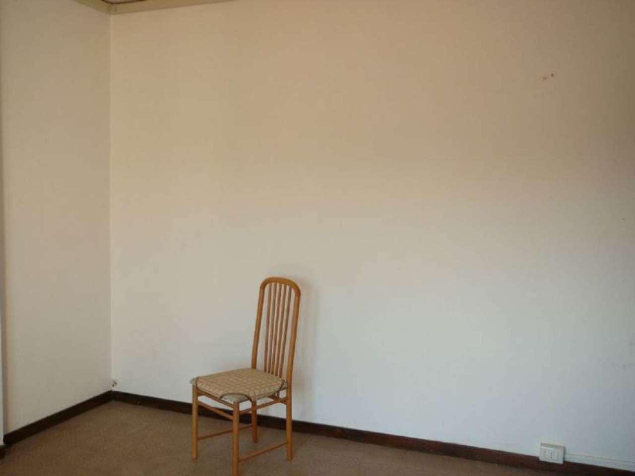 Bilocale Casale Monferrato Via Pagliano 4