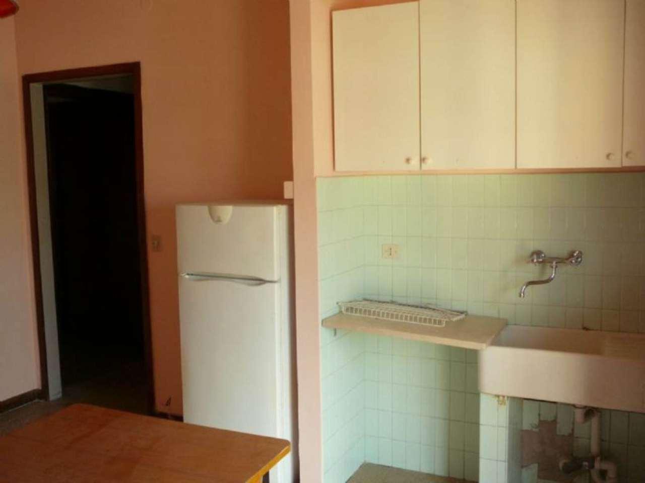 Bilocale Casale Monferrato Via Pagliano 1