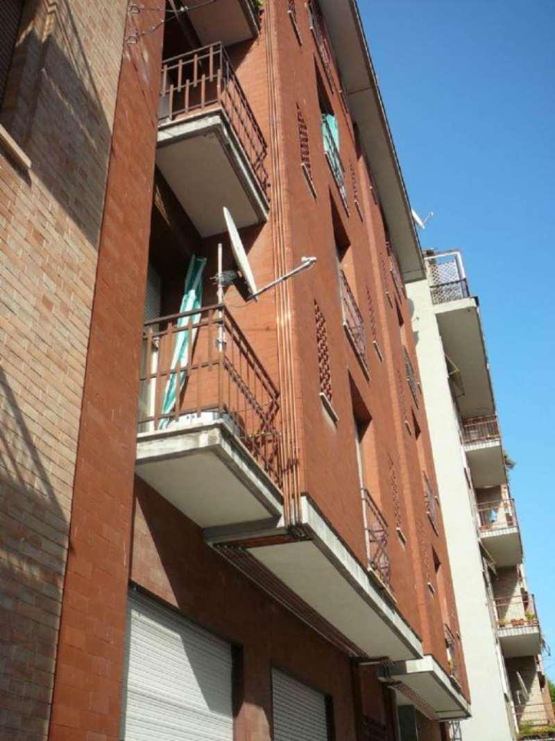 Bilocale Casale Monferrato Via Pagliano 8