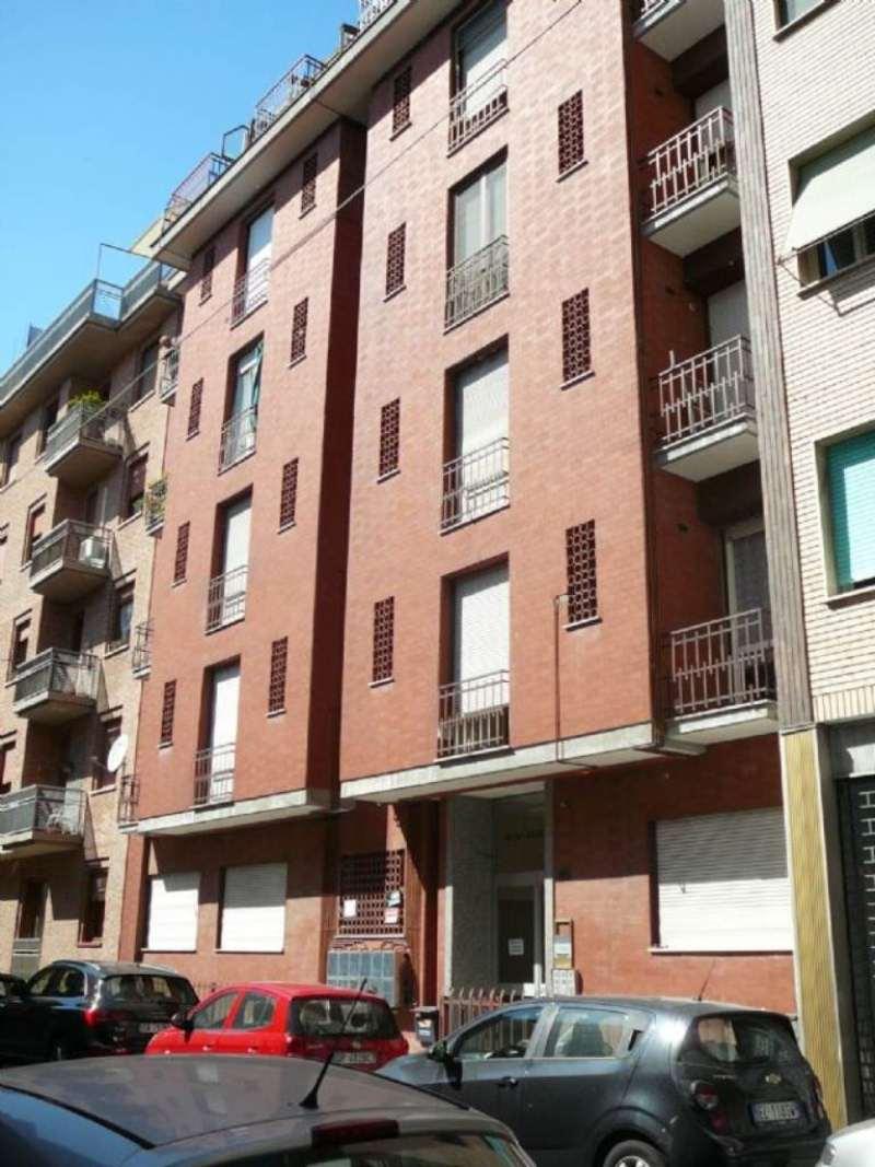 Bilocale Casale Monferrato Via Eleuterio Pagliano 12