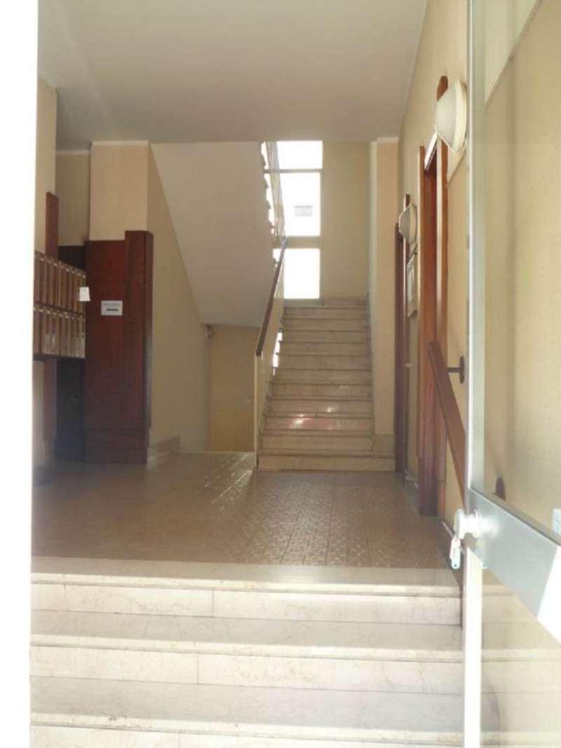 Bilocale Casale Monferrato Via Eleuterio Pagliano 9