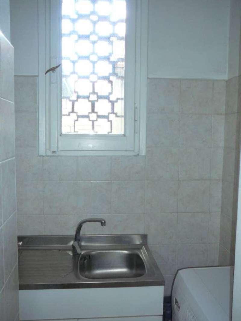 Bilocale Casale Monferrato Via Eleuterio Pagliano 2