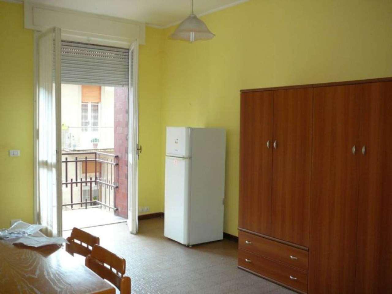 Bilocale Casale Monferrato Via Eleuterio Pagliano 1