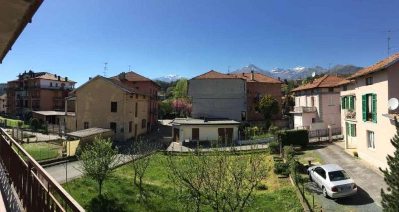 Bilocale Tollegno Via Arrigo Craveia 13
