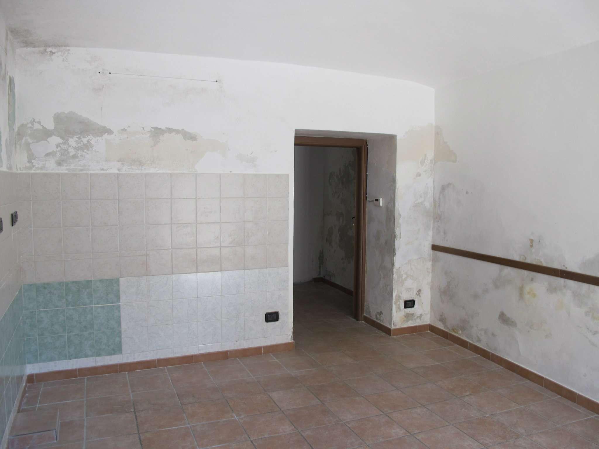 Bilocale Vauda Canavese Via Rocca 10