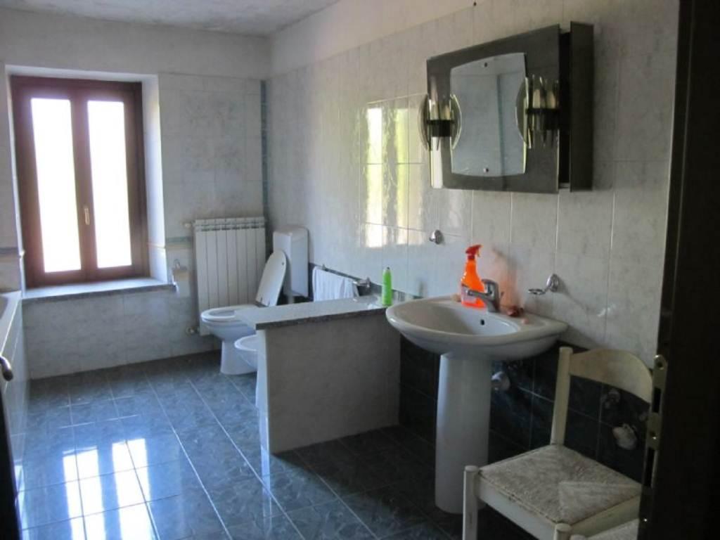 Bilocale Vauda Canavese Via Rocca 13