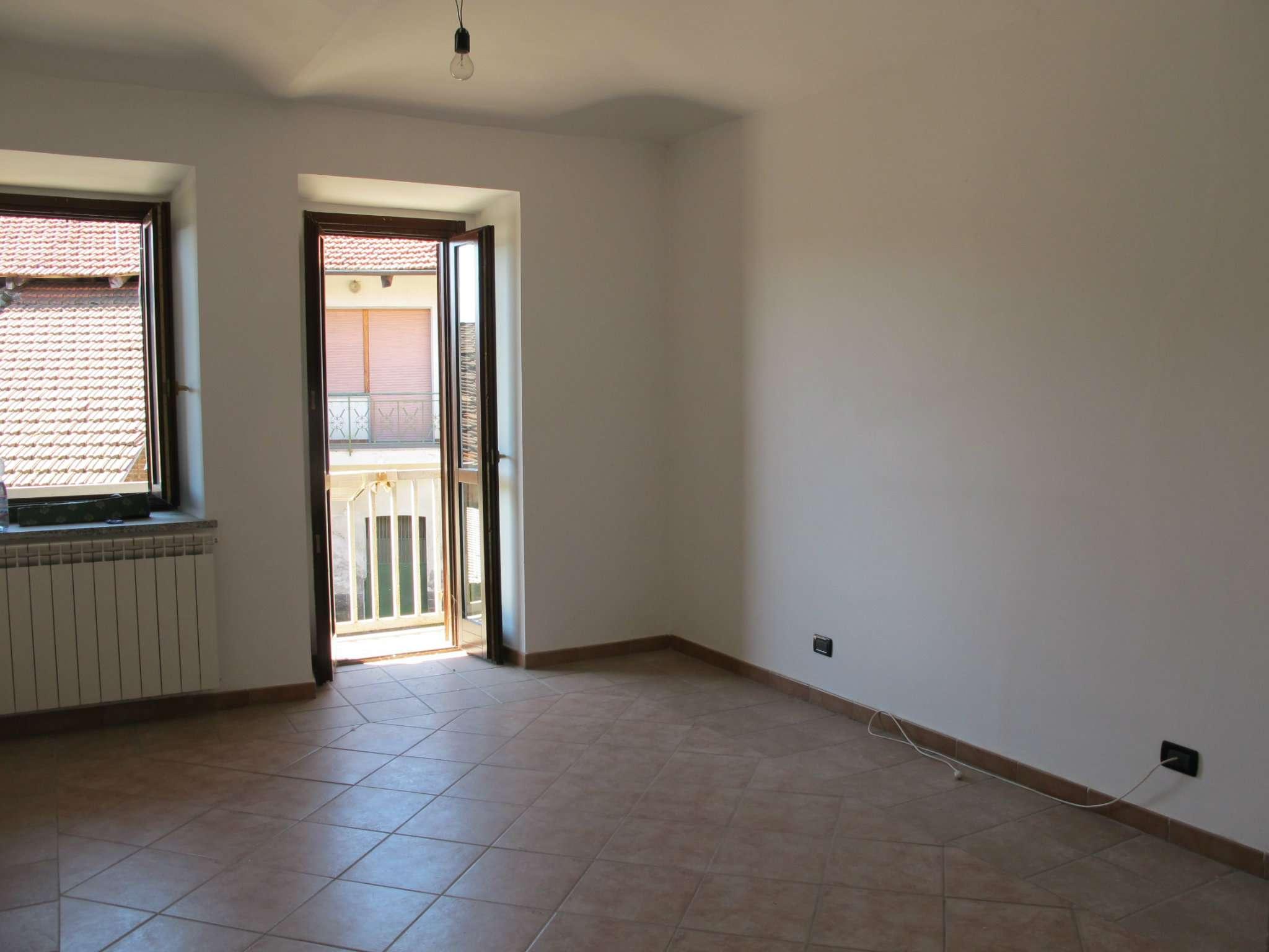 Bilocale Vauda Canavese Via Rocca 2
