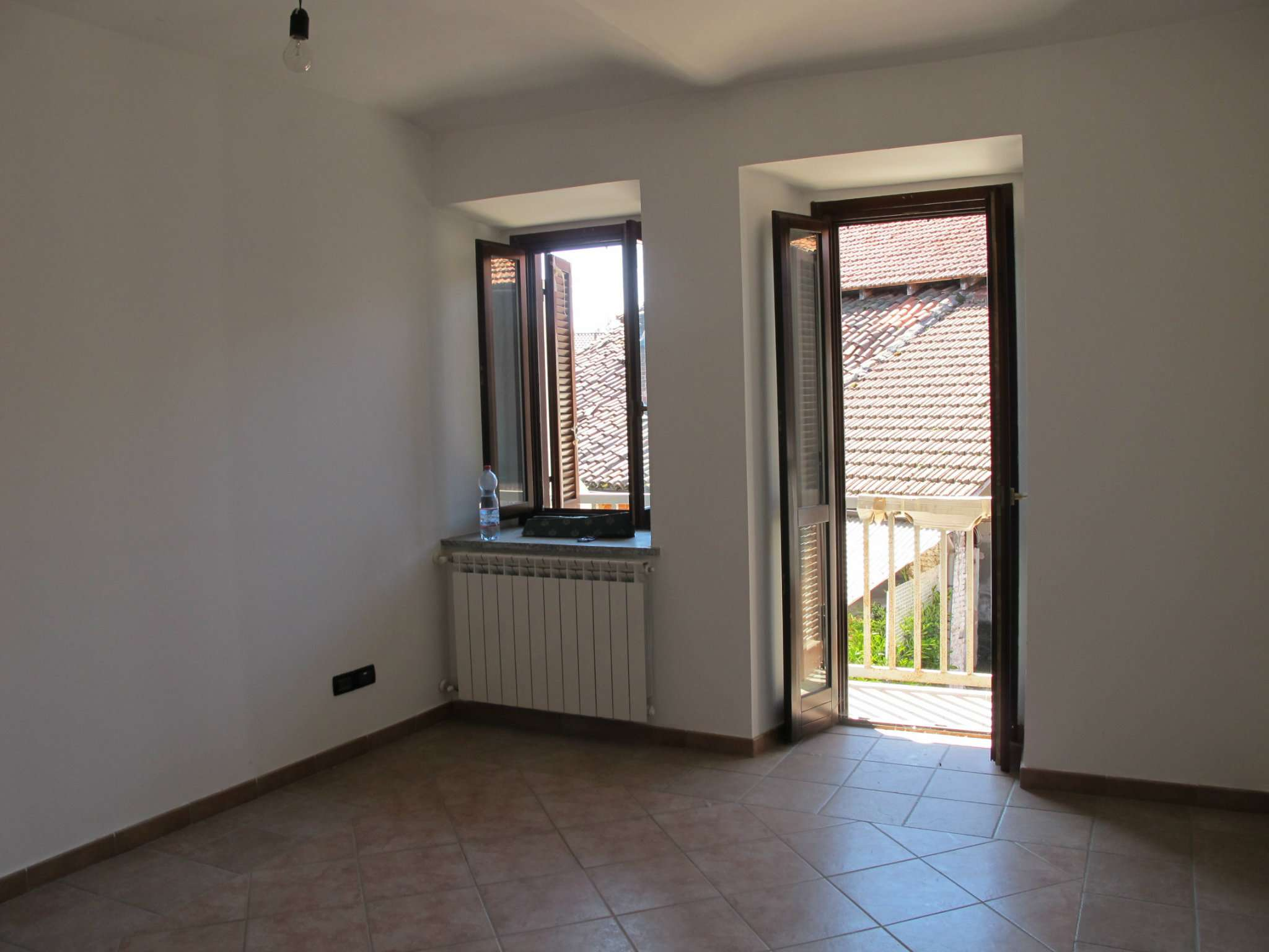 Bilocale Vauda Canavese Via Rocca 3