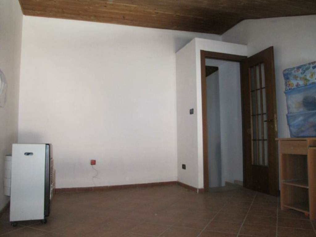 Bilocale Vauda Canavese Via Rocca 12