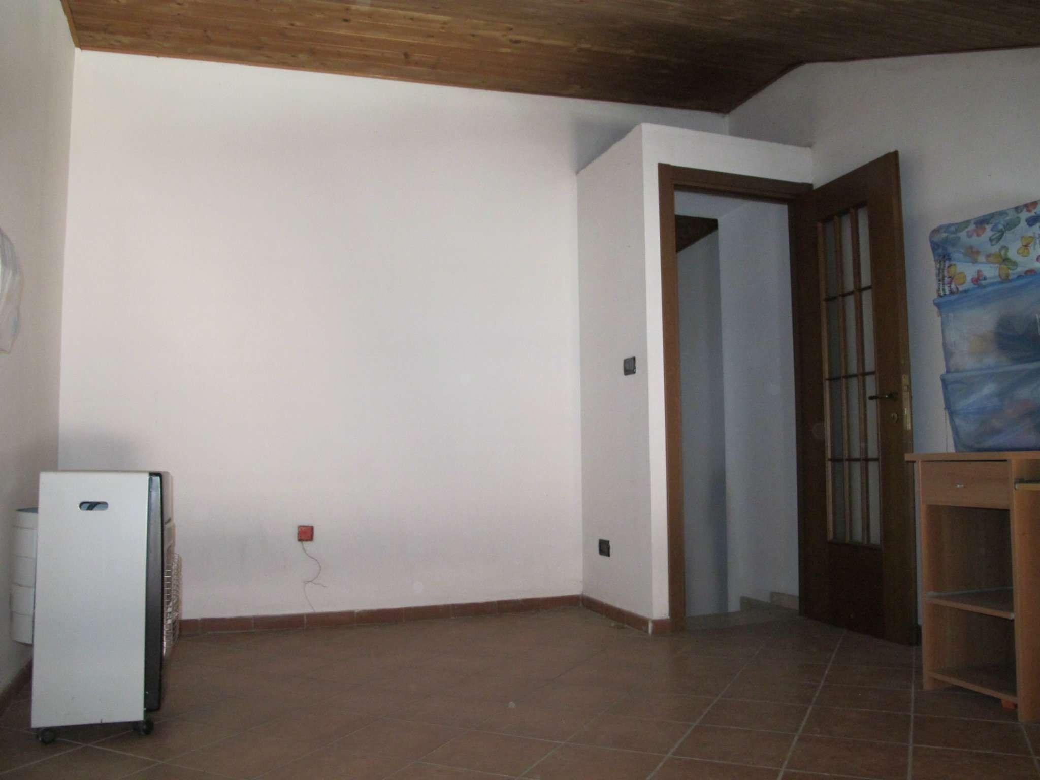Bilocale Vauda Canavese Via Rocca 11