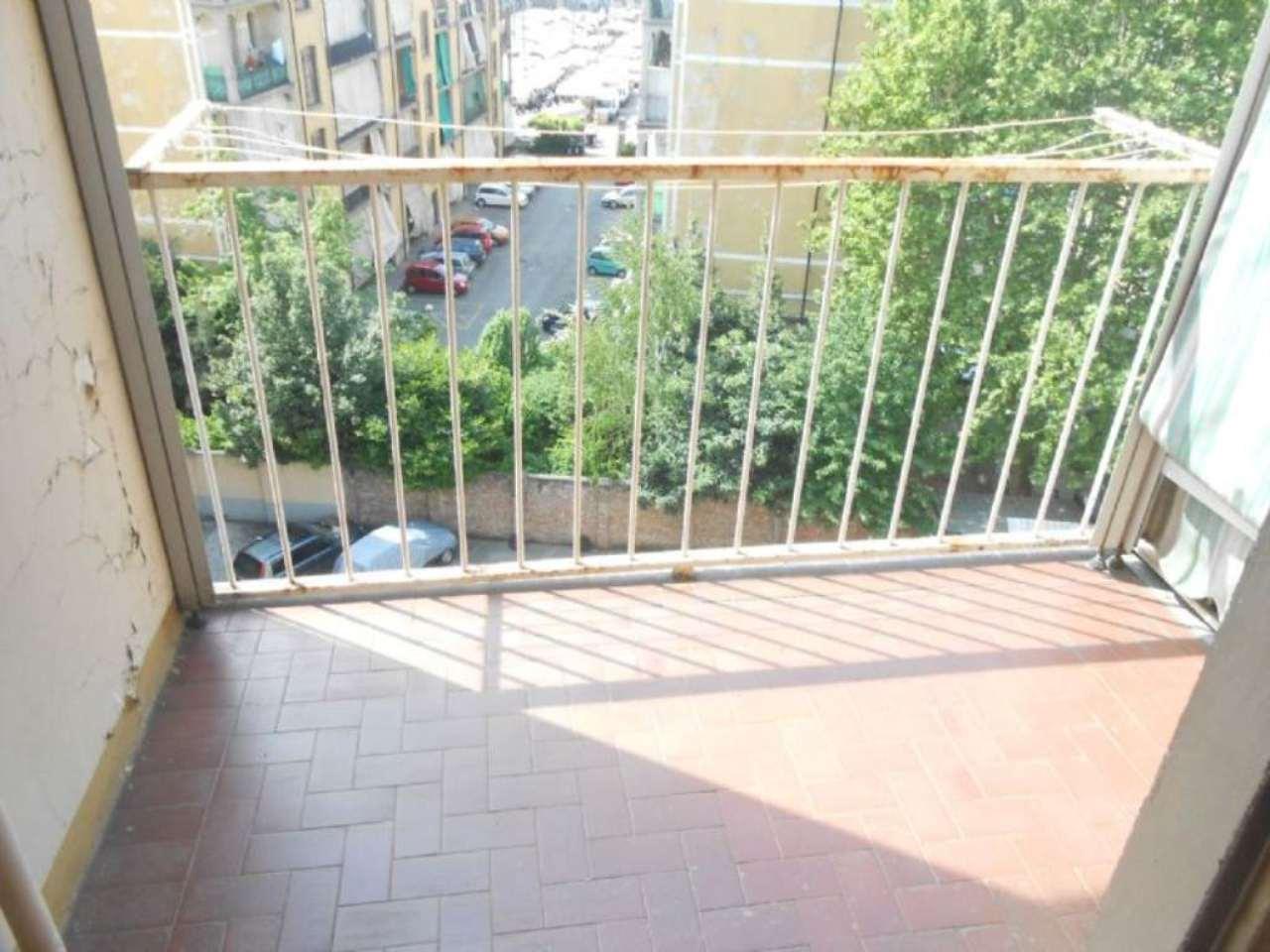 Bilocale Torino Via Saorgio 13