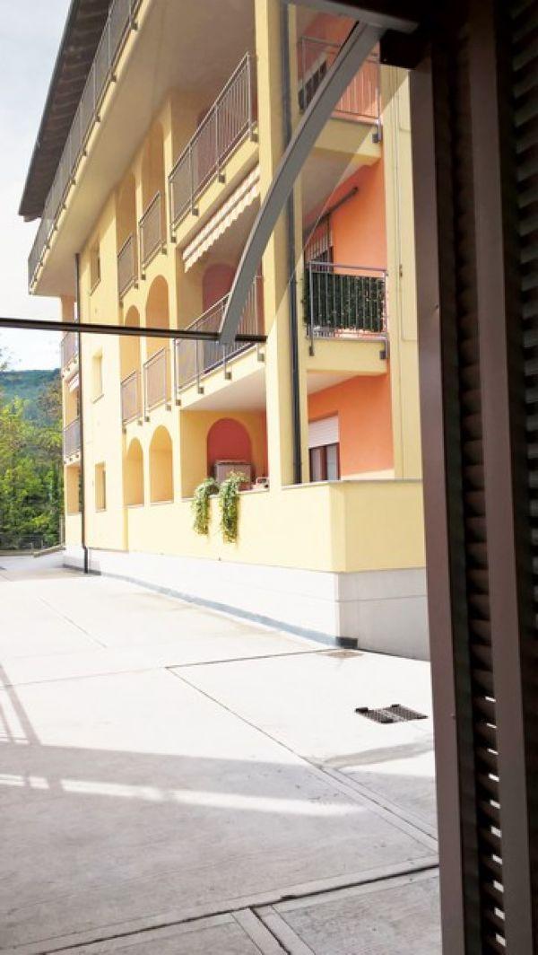 Bilocale Stresa Via Selvalunga 3