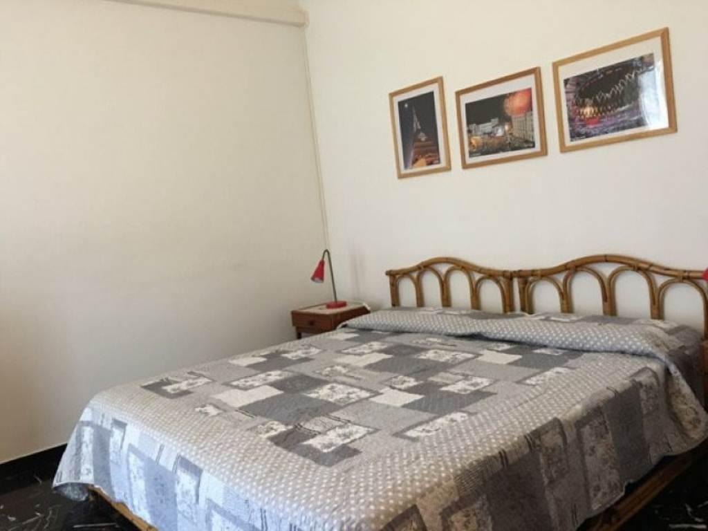 Bilocale Alassio Via Privata Piani Romani 4