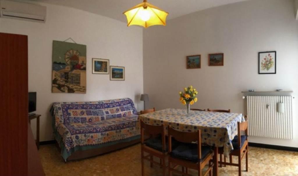 Bilocale Alassio Via Privata Piani Romani 1