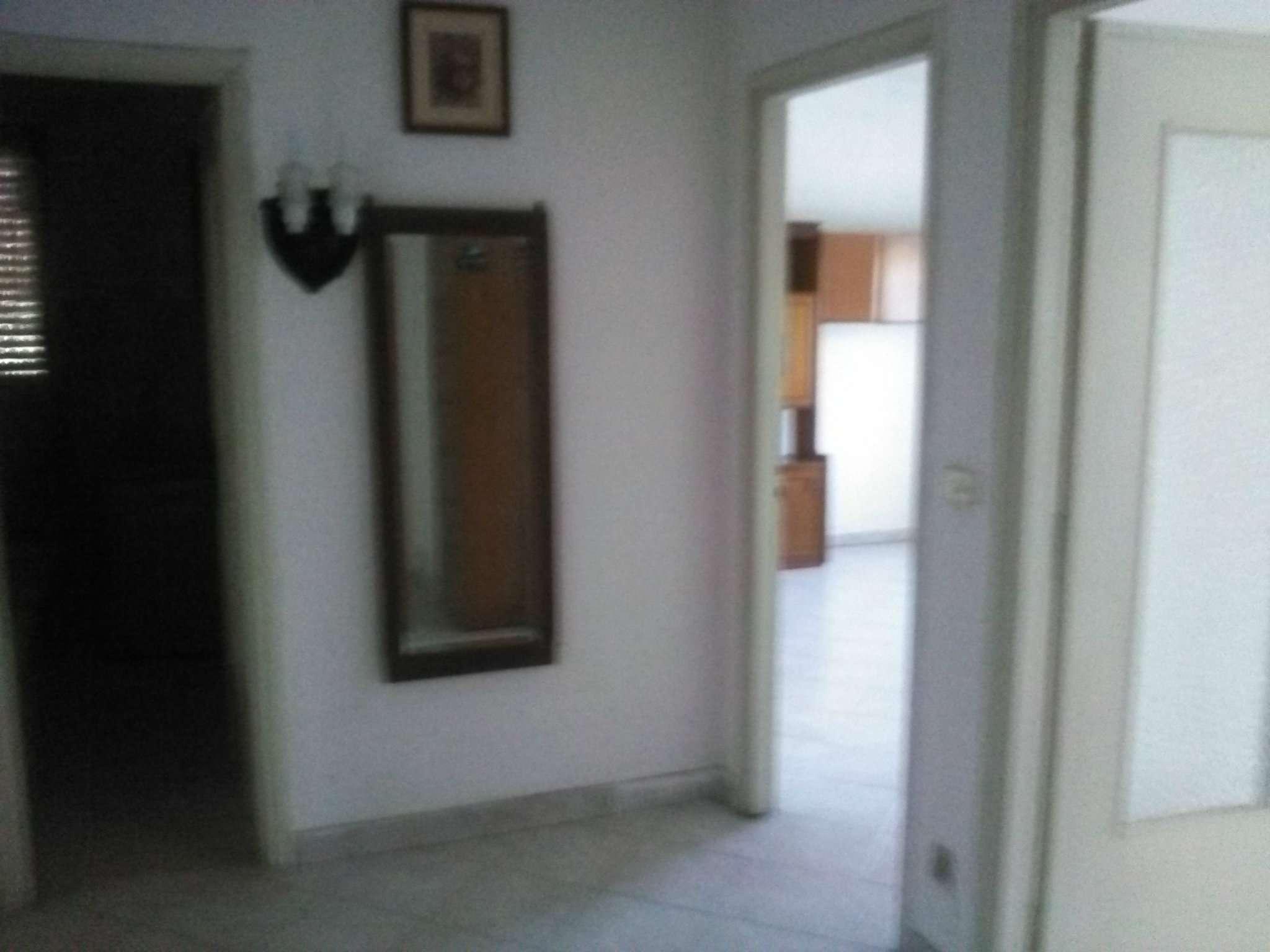 Bilocale Settimo Torinese Via Regio Parco 6