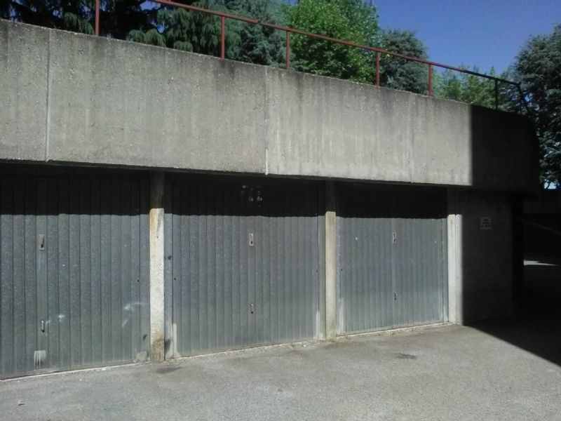 Bilocale San Mauro Torinese Via Toscana 6