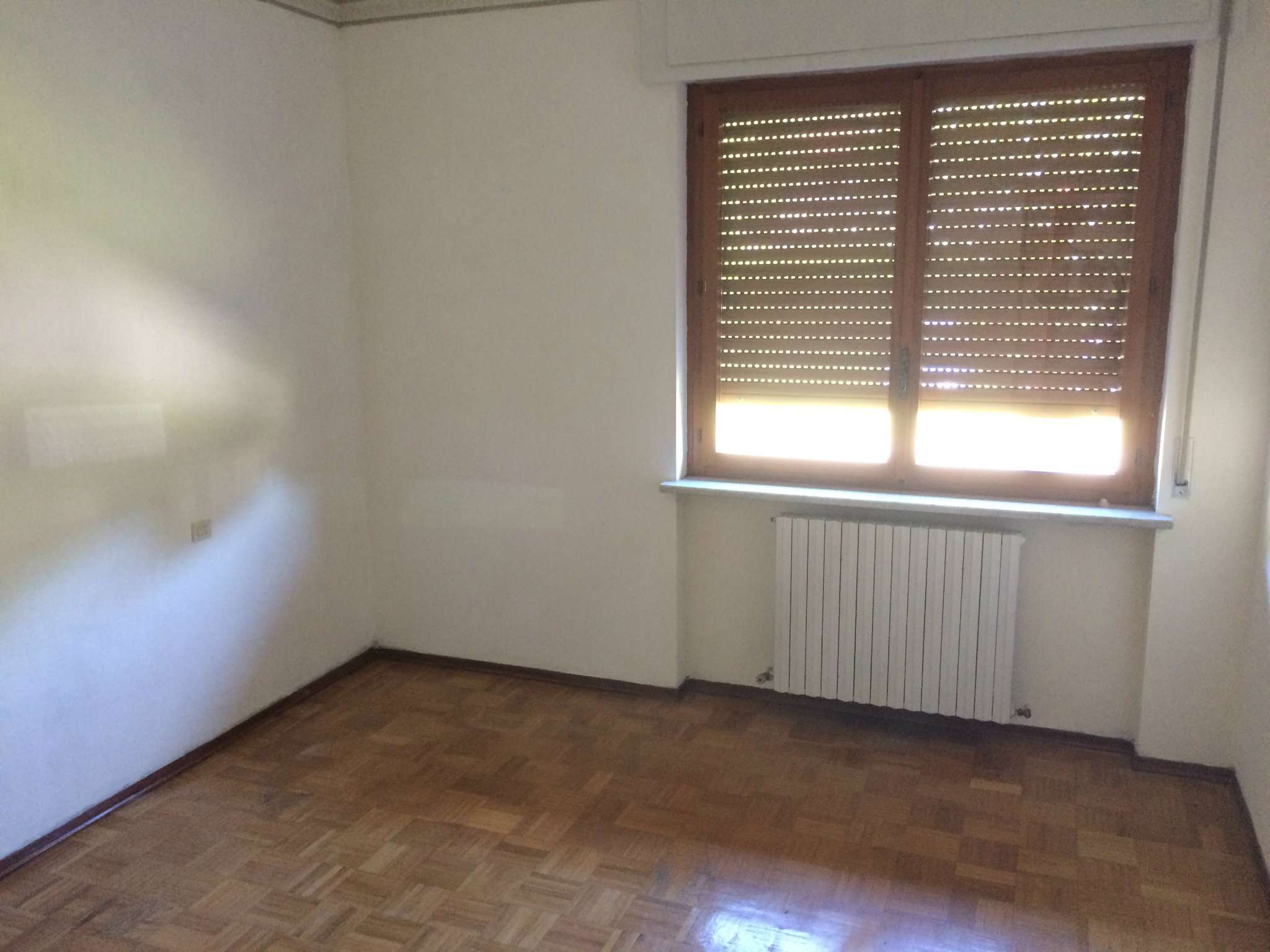 Bilocale Varallo Viale Cesare Battisti 7