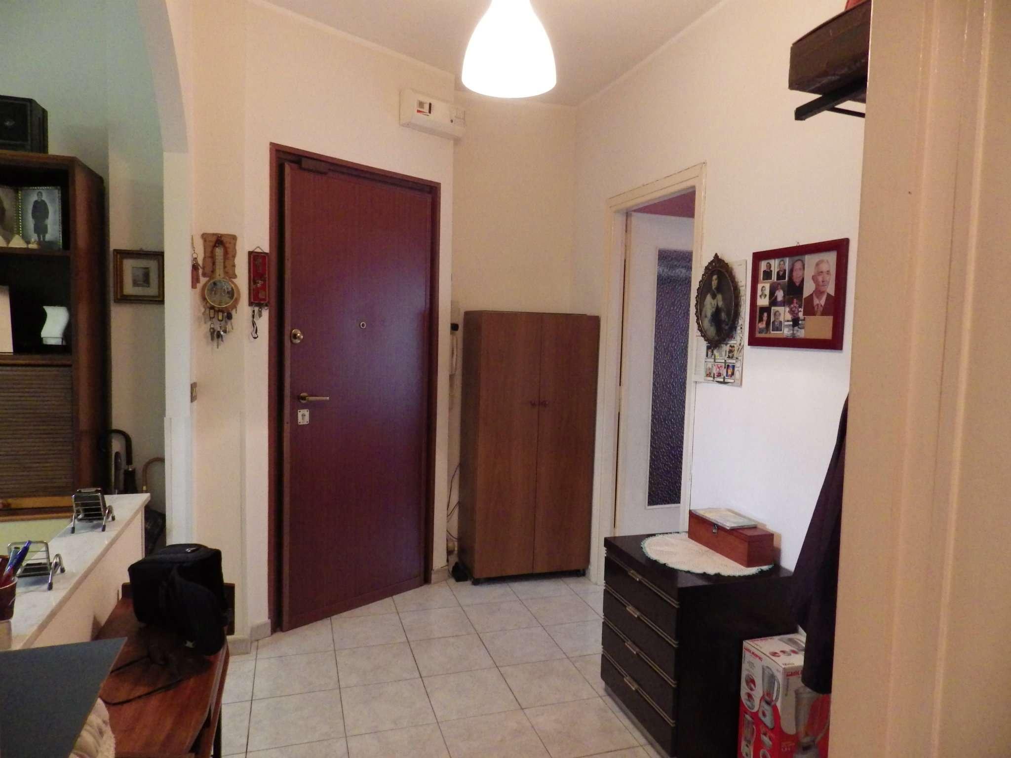 Bilocale Grugliasco Via D. Galimberti 2