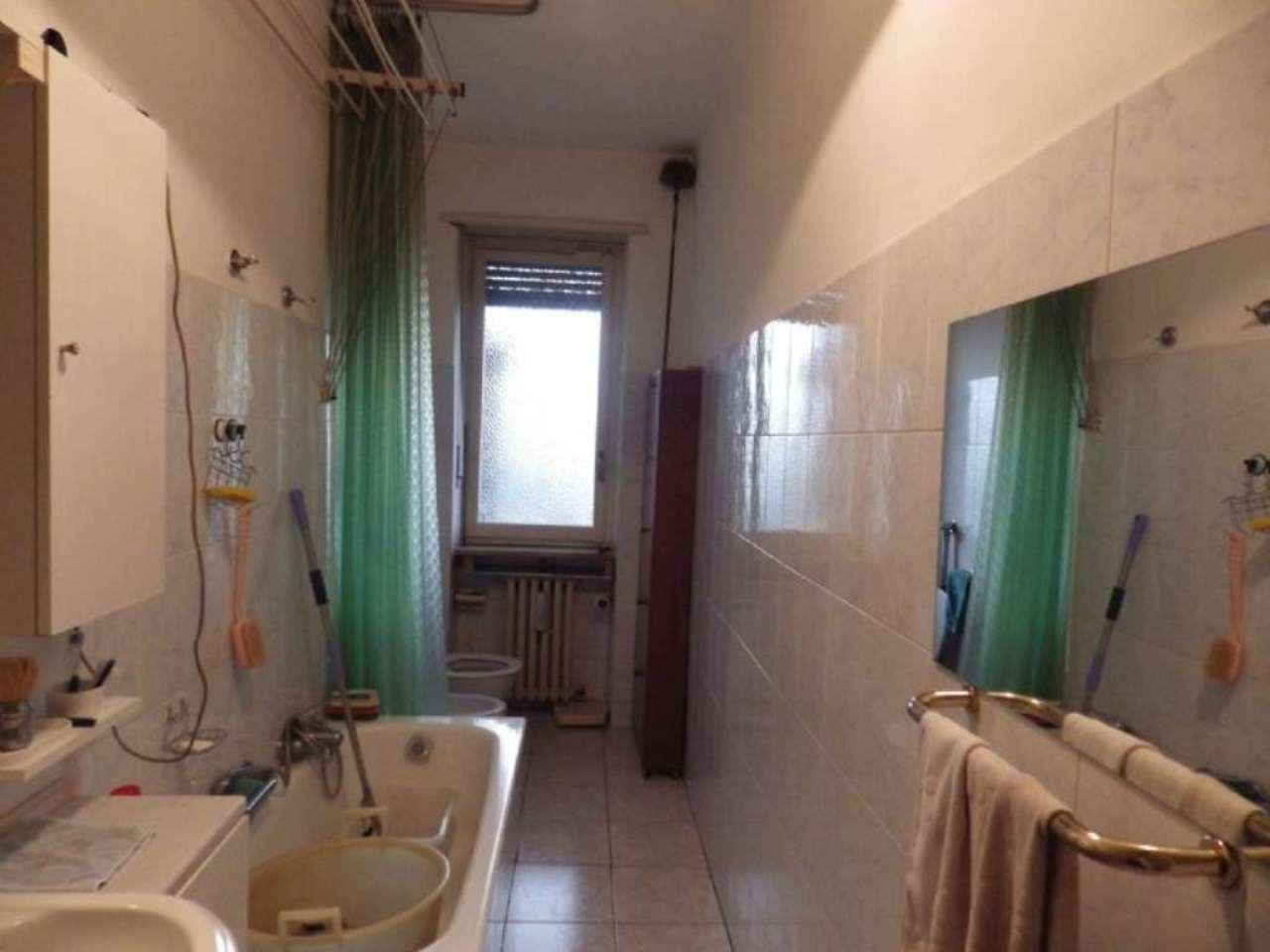 Bilocale Grugliasco Via D. Galimberti 6
