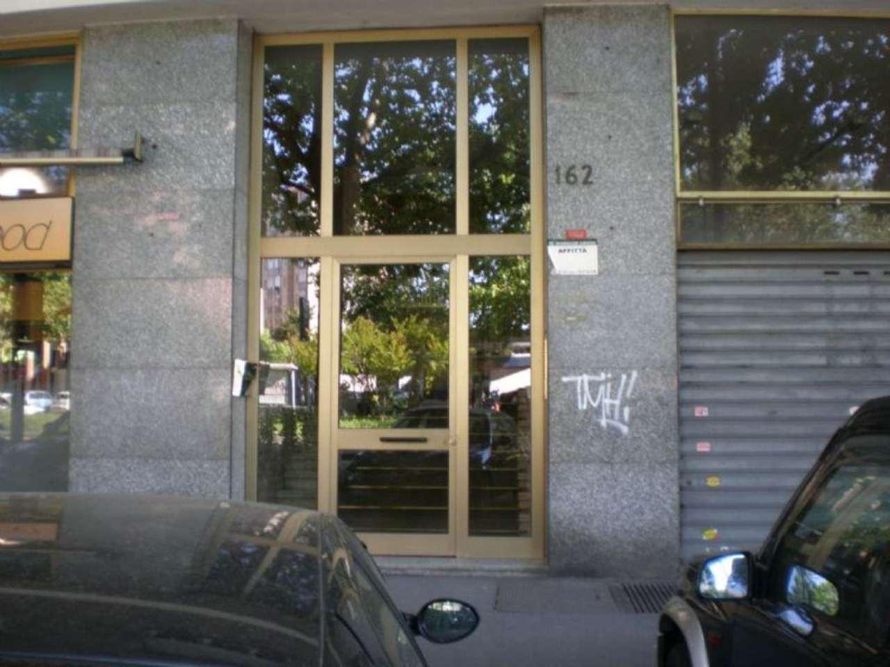 Bilocale Torino Corso Enrico Tazzoli 12