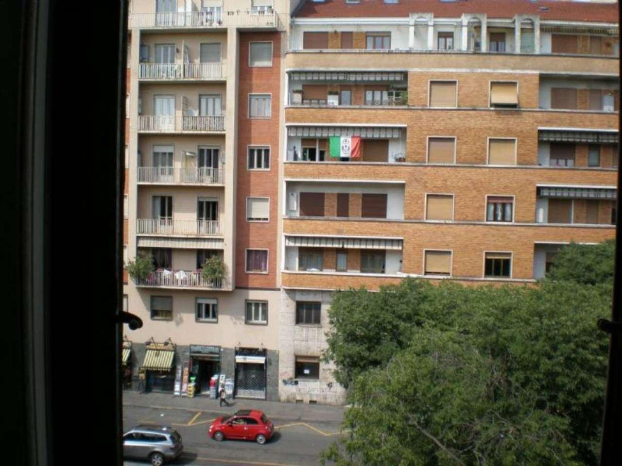 Bilocale Torino Corso Sebastopoli 9