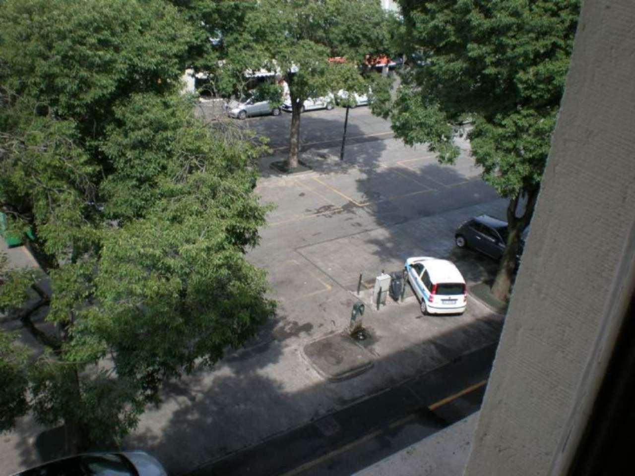 Bilocale Torino Corso Sebastopoli 11