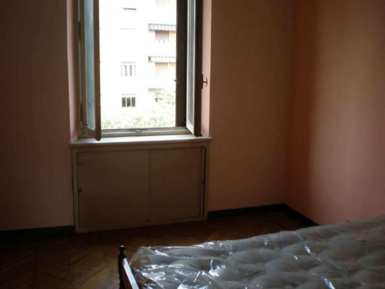 Bilocale Torino Corso Sebastopoli 3