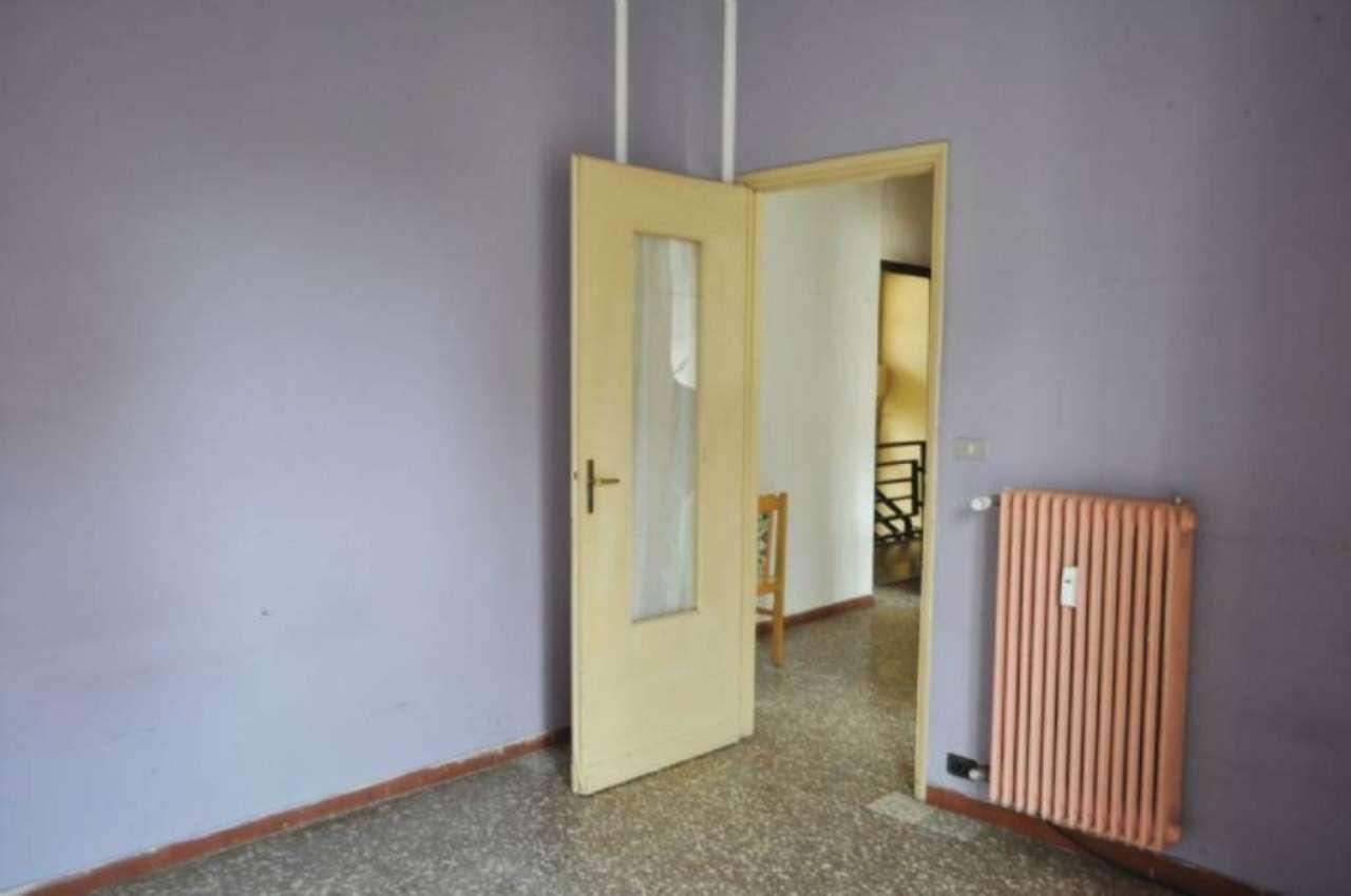 Bilocale Torino Via Foligno 7
