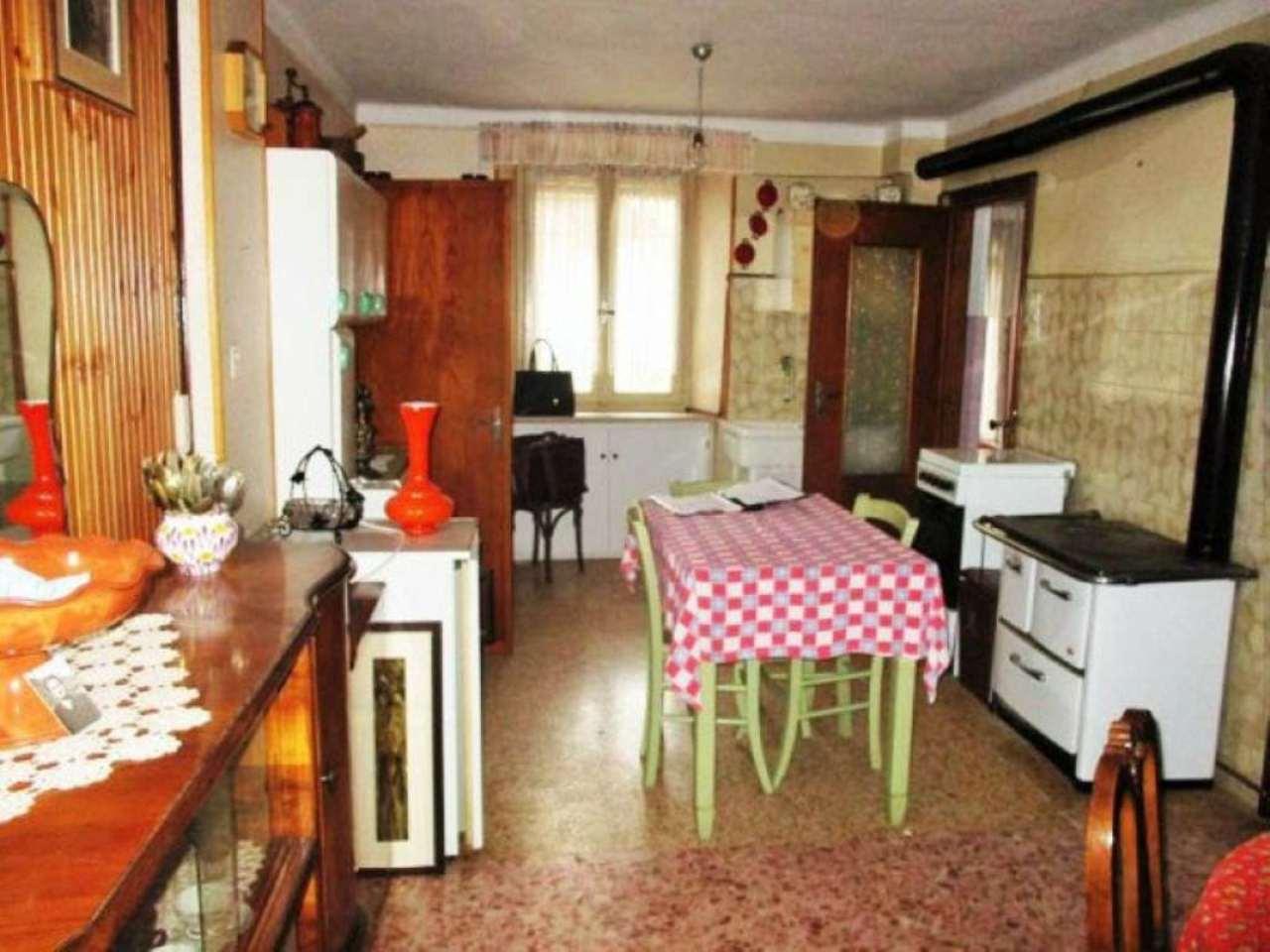 Bilocale Germagnano Via R. Miglietti 4