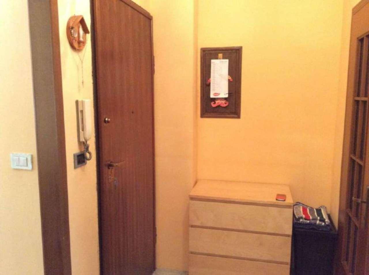 Bilocale Torino Corso Rosselli 7