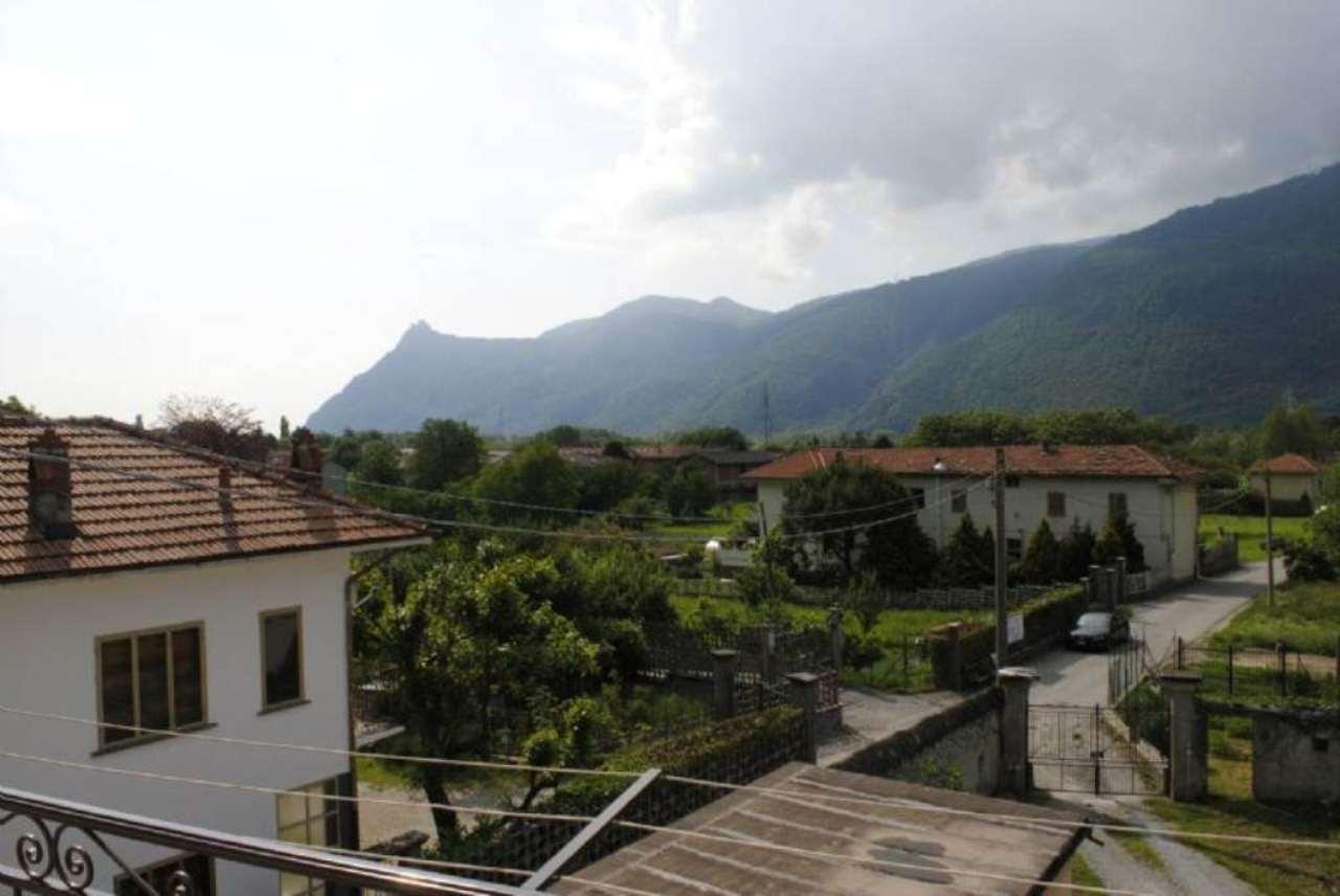 Bilocale Condove Borgata Grangetta 8