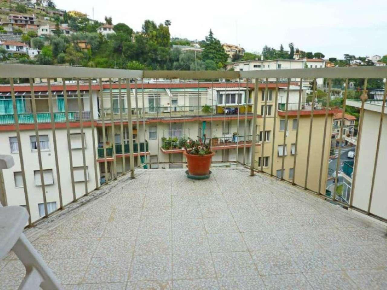 Bilocale Sanremo Via Giacomo Margotti 13