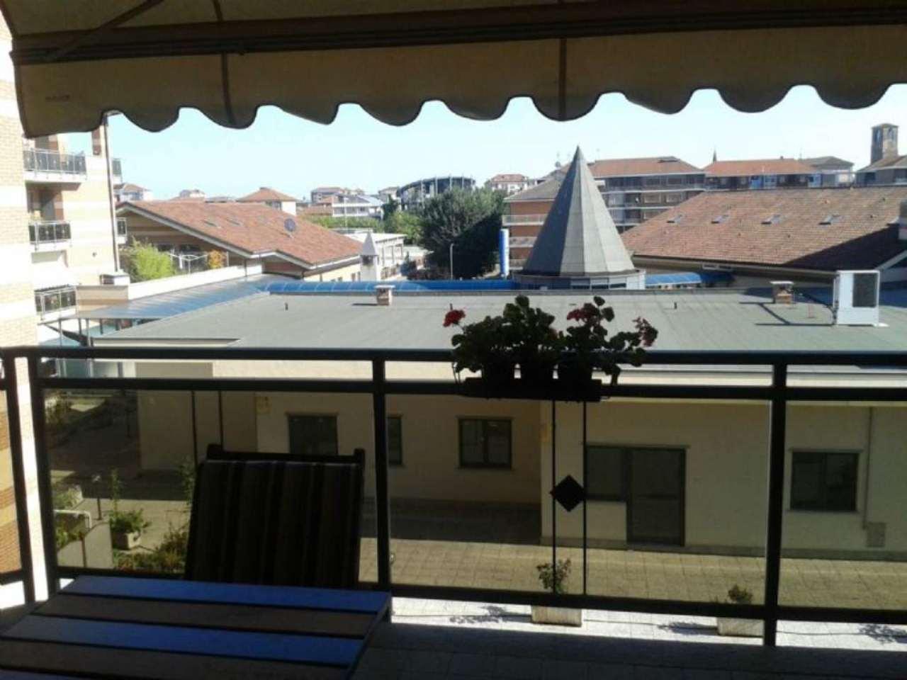Bilocale Carmagnola Via Savonarola 4