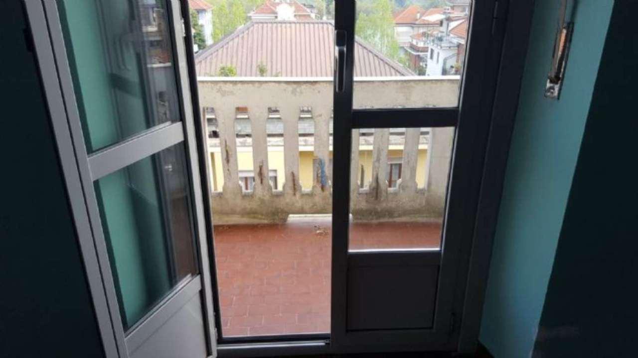 Bilocale Torino Via Michele Lessona 6
