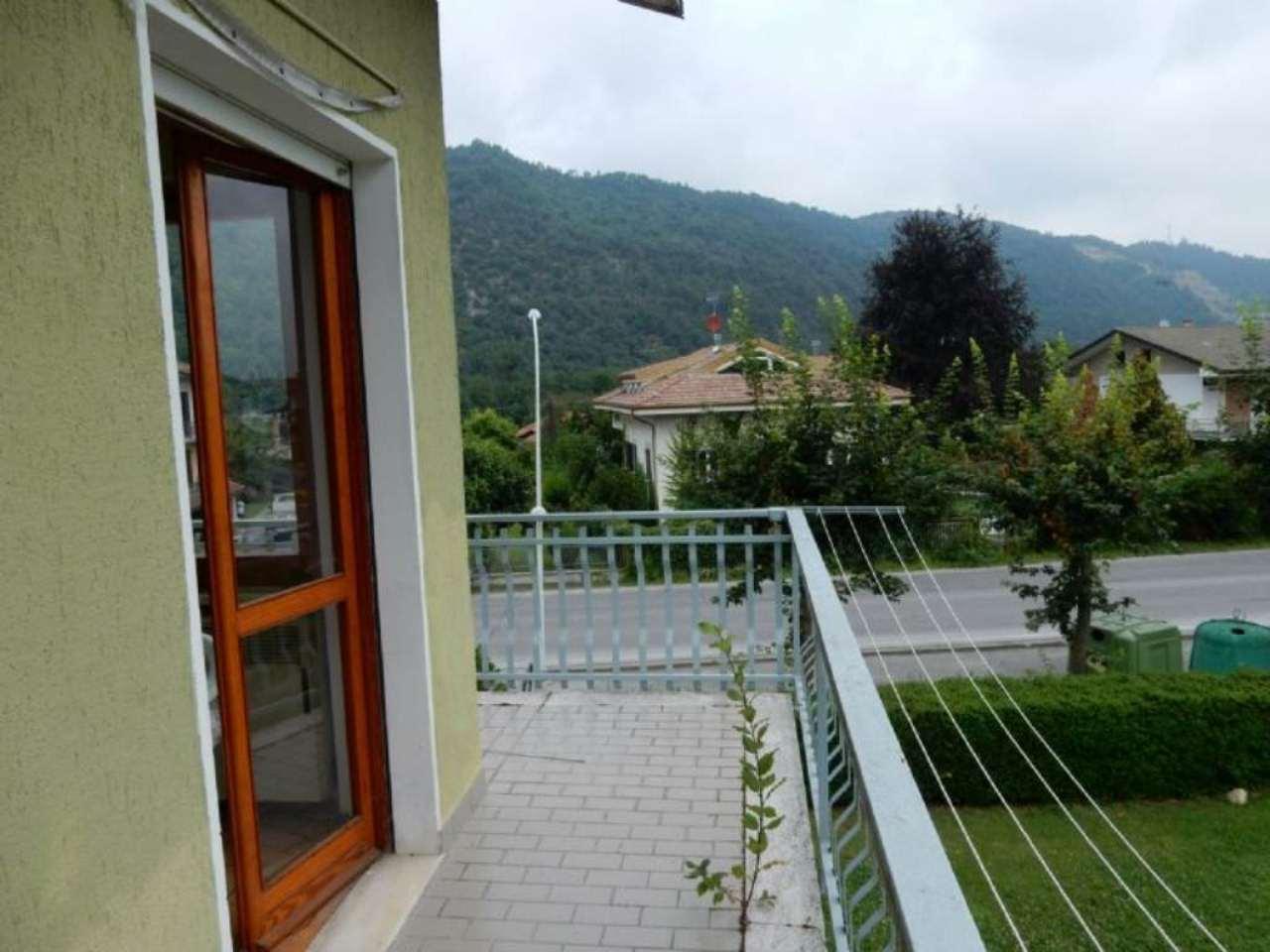 Bilocale Roccaforte Mondovì Strada Provinciale 5 10