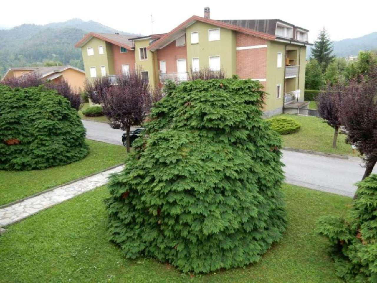 Bilocale Roccaforte Mondovì Strada Provinciale 5 13