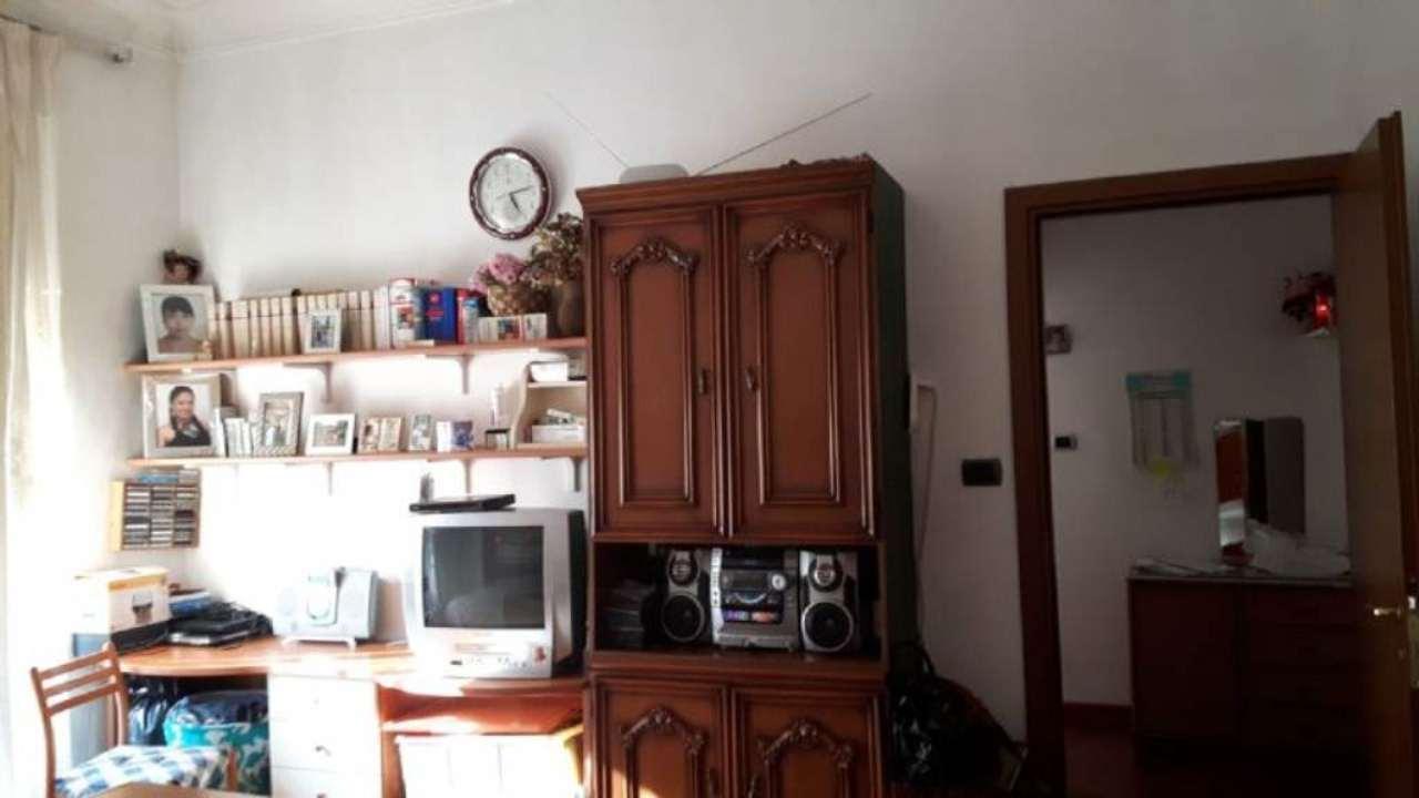 Bilocale Torino Corso Palermo 13