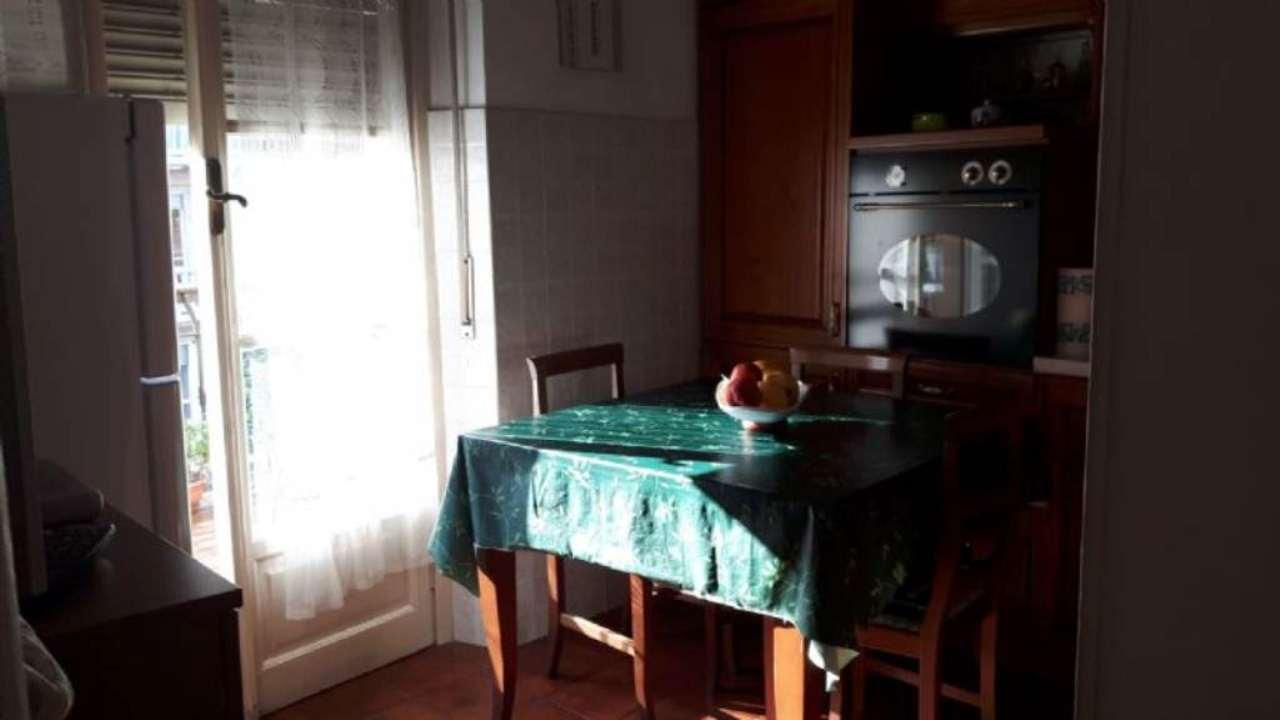 Bilocale Torino Corso Palermo 6